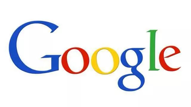 Do not get correct results on Google? then follow these special tips