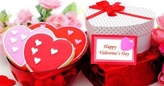 Advantages of buying top Valentine's Gift Ideas Online