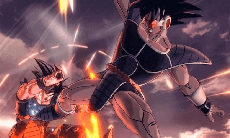 تحميل لعبة Dragon Ball Xenoverse 2 شاملة كل التحديثات برابط مباشر