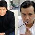 Ben Tulfo To Senator Antonio Trillanes IV: I Will Cut Your Devil's Horn