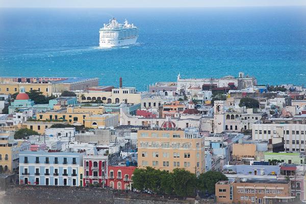 Puerto-Rico-historia-recuperación-isla-aniversario-huracán-María