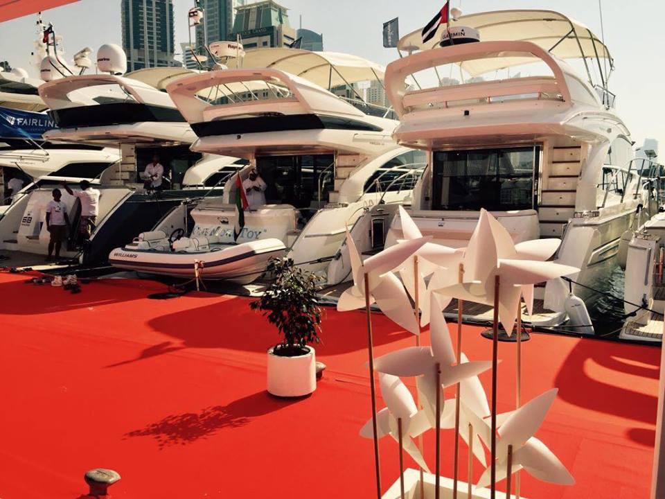 spee boat penumpang