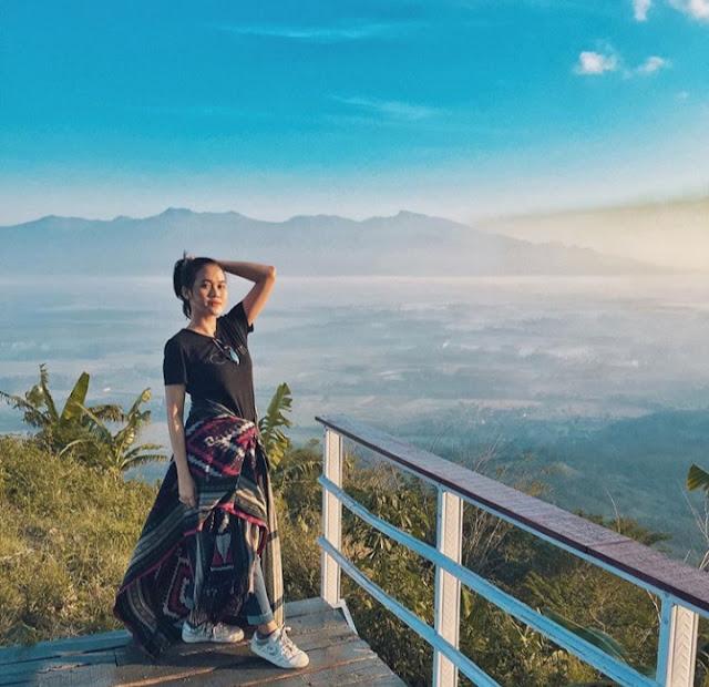 daftar tempat wisata di jember jawa timur 2020, tempat wisata jember terbaru 2020, tempat wisata jember hits 2020, tempat wisata jember kekinian 2020, tempat wisata jember palin ramai 2020, tempat wisata jember kekinian 2020, wisata jember terbaru 2020, wisata jember 2020, wisata jember jawa timur, wisata jember instagramable, explore jember 2020, kumpulan wisata jember terbaru 2020, daftar tempat wisata di jember jawa timur indonesia
