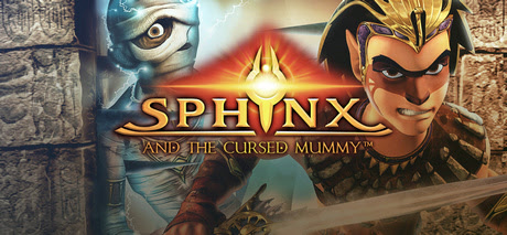 sphinx-and-the-cursed-mummy-pc-cover-www.ovagames.com