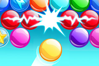 bubble-shooter-pro