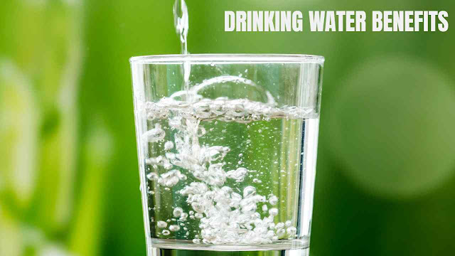 benefits of water in the body,benefits of drinking water,water benefits
