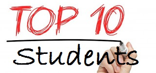 TOP 10 STUDENTS (SCIENCE, ARTS & COMMERCE) | NECTA FORM SIX RESULT 2018/19