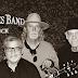 Bedlam Blues band