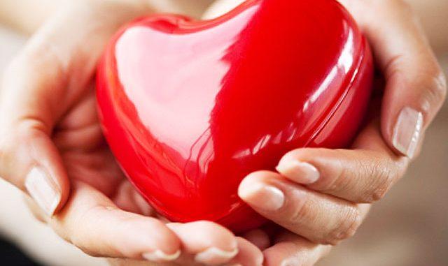 Penyakit Jantung Bawaan Biru dan Tidak Biru