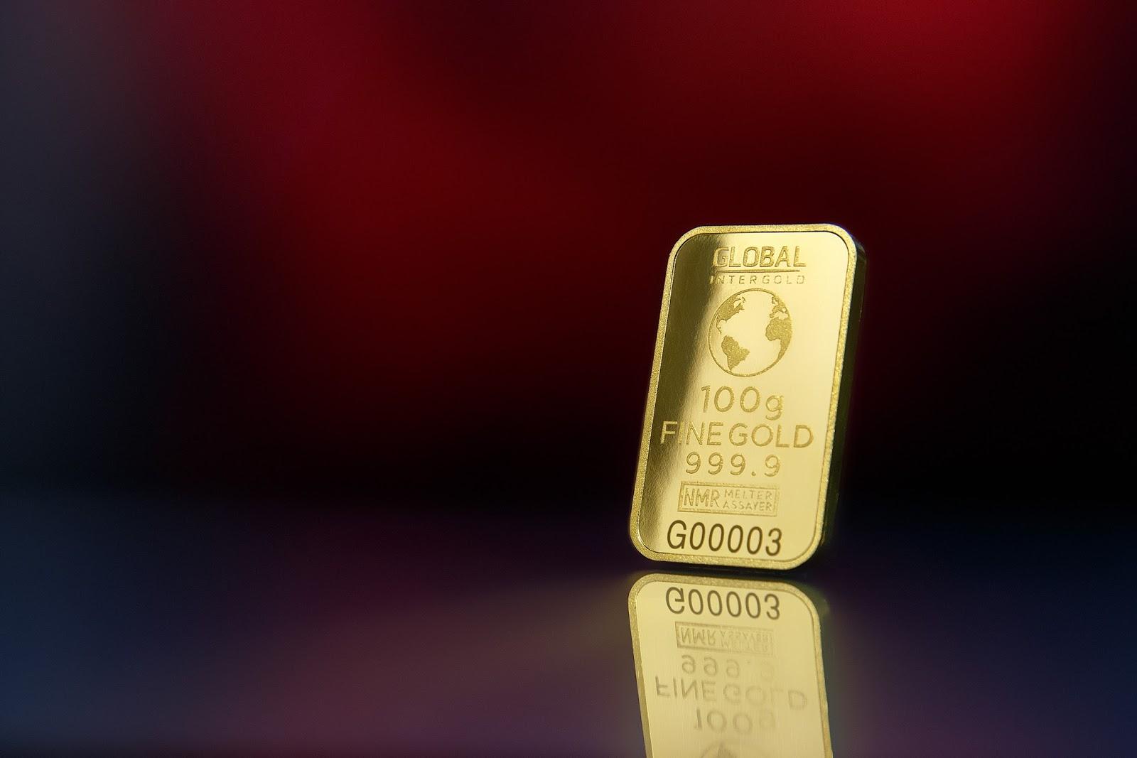 Ile kosztuje PR kiedy czas jest na wagę złota?