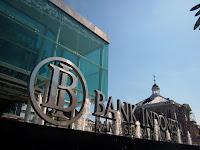 Bank Indonesia - Recruitment For S1, S2 Analyst Database Talent Program BI February 2016