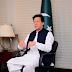 PM congratulates the nation on Eid Milad-e-Nabi