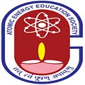 Atomic Energy Education Society Recruitment for Librarian:Last Date-10/08/2018