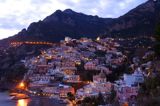 Similar to Cinque Terre