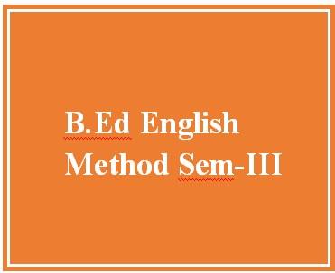 PLACE  AND  IMPORTANCE  OF  ENGLISH  LANGUAGE (Unit-1)