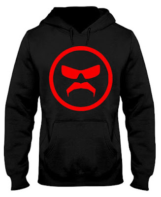 dr disrespect merch shaker, doctor disrespect merch, dr disrespect official merch, dr disrespect new merch,