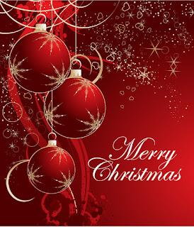 Christmas Greetings Merry Christmas HD Greeting Cards
