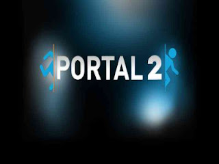 Download Portal 2 Game For PC