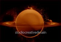 tutorial-cara-membuat-awan-cincin-planet-dengan-photoshop
