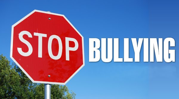 Anti-Bullying, Bullying Quotes (www.getoutthebox.org) ~ The ...