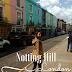 Notting Hill - London
