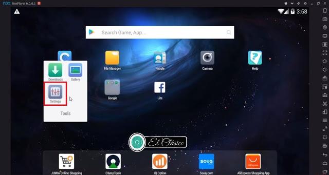 تحميل متجر جوجل بلاي للكمبيوتر,تحميل متجر جوجل بلاي للكمبيوتر ويندوز 7,تحميل جوجل بلاي للكمبيوتر 2020,تحميل جوجل بلاي للكمبيوتر ويندوز 10,تحميل متجر جوجل بلاي,تحميل google play للكمبيوتر بدون محاكي,تحميل متجر جوجل بلاي للكمبيوتر 2020,تحميل متجر جوجل بلاي للكمبيوتر ويندوز 10,تحميل متجر جوجل بلاي للكمبيوتر مجانا,طريقة تحميل متجر جوجل بلاي للكمبيوتر,تحميل متجر جوجل بلاي على الكمبيوتر,تحميل متجر بلاي للكمبيوتر 2018,تحميل سوق جوجل بلاي للكمبيوتر,تحميل جوجل بلاي للكمبيوتر ويندوز 7