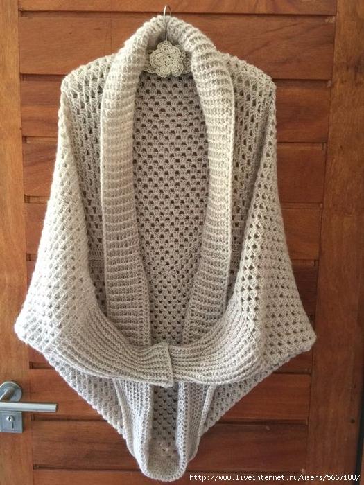 Printable free cardigan patterns easy crochet chunky pattern india plus