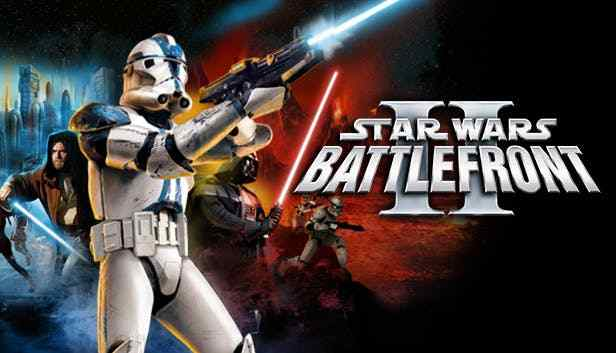 Embark on an endless Star Wars™ action experience from the best-selling Star Wars HD video game franchise of all time.