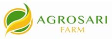 Jatengkarir - Portal Informasi Lowongan Kerja Terbaru di Jawa Tengah dan sekitarnya - Lowongan Agrosari Farm Semarang