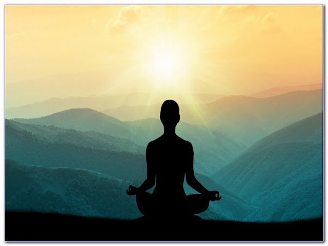 accredited mindfulness courses online free UK