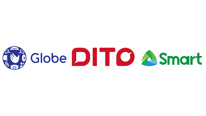 PLDT, Globe, DITO launch joint venture for cell number portability, to be available in September