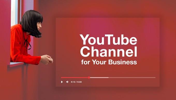 Ada Iklan Tapi Tak Dapat Bayaran : Update Terma Terbaru YouTube Bakal Mengganggu YouTuber Pemula?