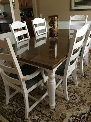 Diy Midwest Home Renovation Rustoleum Painter S Touch