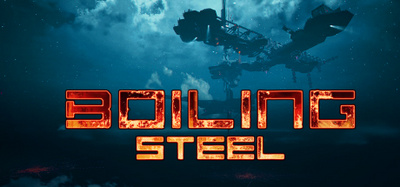 boiling-steel-pc-cover