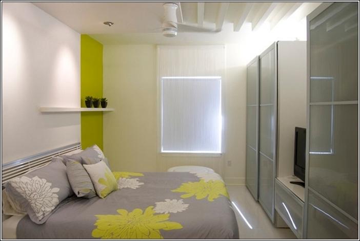 Décor de Maison / Décoration Chambre: Idées de décoration ...
