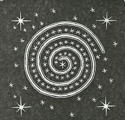 Ahnenerbe, nazismo, ocultismo, ocultismo nazista, thule, mistérios, história, SS