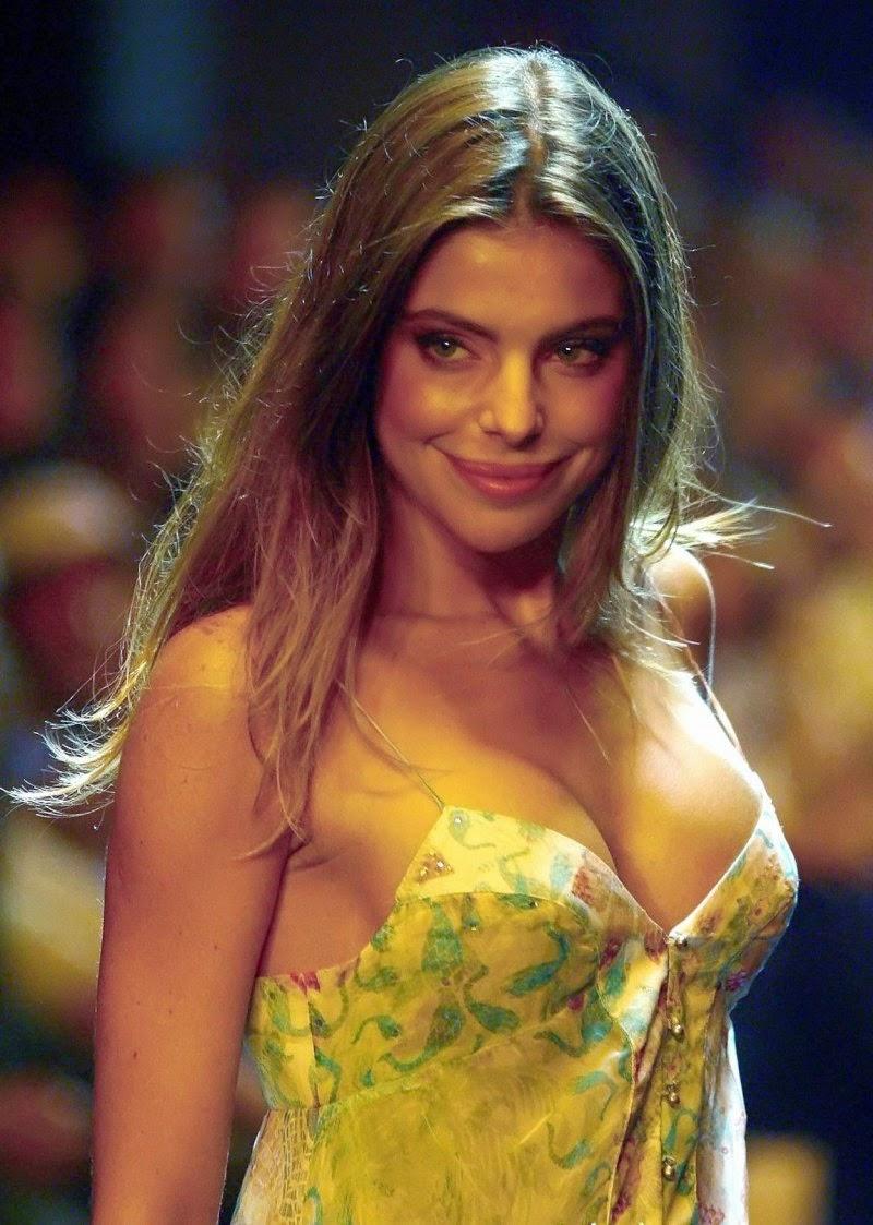 Bikini Tanya Mityushina nudes (63 photos), Topless, Is a cute, Twitter, cameltoe 2015