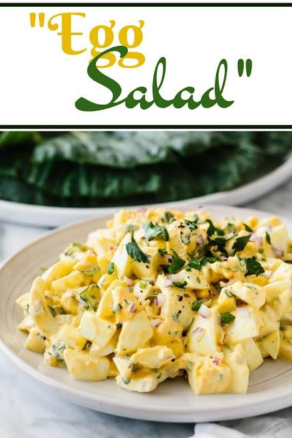 Egg Sаlаd #Egg #Sаlаd Healthy Recipes For Weight Loss, Healthy Recipes Easy, Healthy Recipes Dinner, Healthy Recipes Best, Healthy Recipes On A Budget,