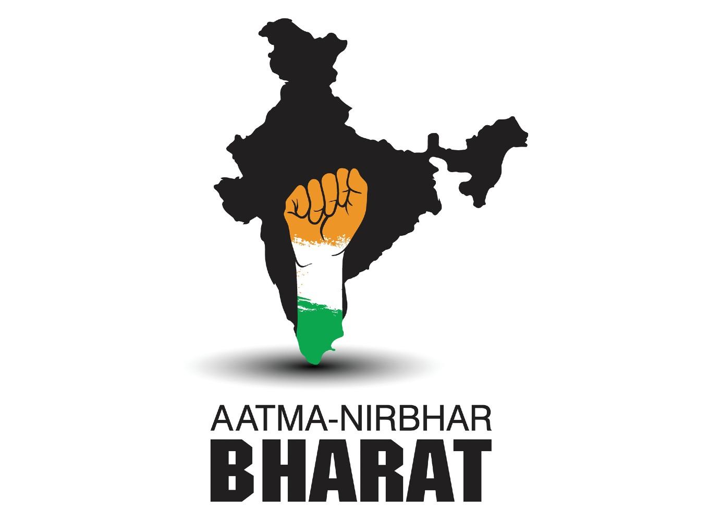 Atam-Nirbhar-Bharat-Abhiyan