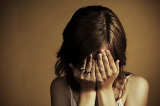 Punca terjadinya sedu & Cara mengatasi