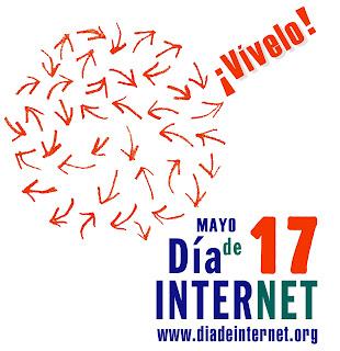 Fénix Directo apoya el Día de Internet 2018, centrado en la sociedad de los datos - FÉNIX DIRECTO BLOG