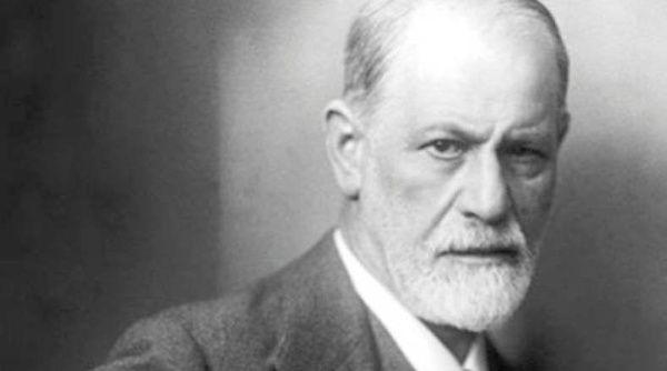 ¿Qué es el inconsciente según Sigmund Freud?
