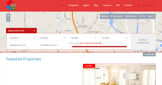 Jasa Website Panggilan, Jasa Buat Website, Jasa Web Tangerang
