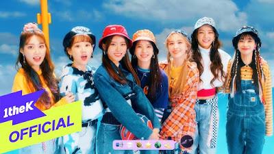 Download Lagu  Weeekly After School Mp3 Viral Di Tiktok 2021