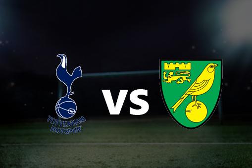 مشاهدة مباراة نورويتش سيتي و توتنهام 22-1-2020 بث مباشر في الدوري الانجليزي