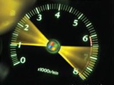 tips-cara-mempercepat-kinerja-loading-komputer-yang-lambat