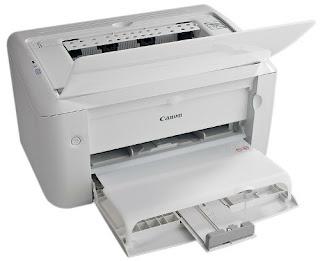 Download Canon i-SENSYS LBP3000 Driver Printer