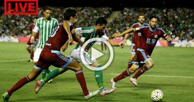 Image Result For Vivo Barcelona Vs Real Madrid En Vivo Streaming Direct