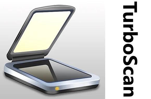 Comment transformer votre smartphone en scanner? Meilleures applications gratuites