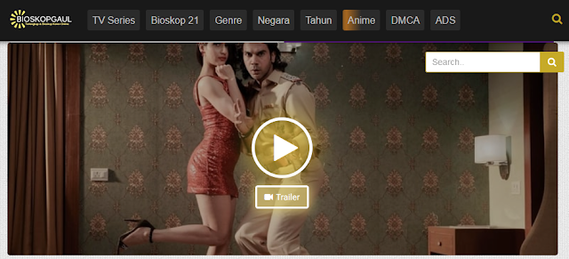Nonton Film Ludo Sub indo Streaming Movie